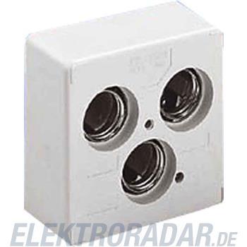 Siemens DIAZED-Sicherungssockel 5SF5068