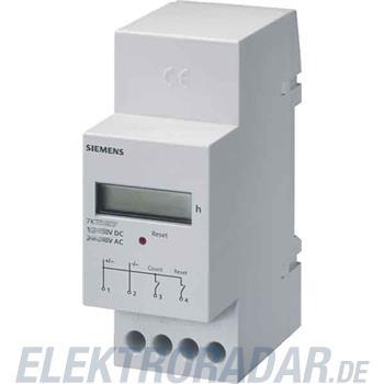 Siemens Impulszähler DC12-150V, 24 7KT5833