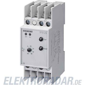 Siemens ISO Wächter Industrie für 5TT3470