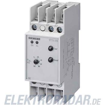 Siemens Iso-Wächter 5TT3471