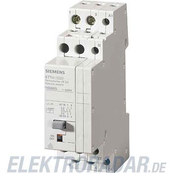 Siemens Fernschalter 5TT41230