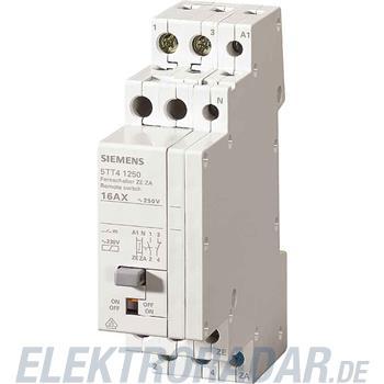 Siemens Fernschalter 5TT41250