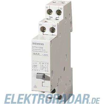 Siemens Fernschalter 5TT4132-0