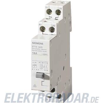 Siemens Jalousien-Fernschalter 5TT4142-0