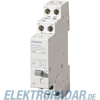Siemens Fernschalter 5TT4142-3