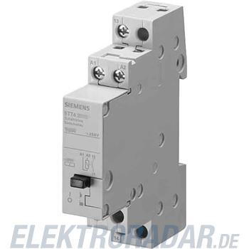 Siemens Schaltrelais 5TT4201-1