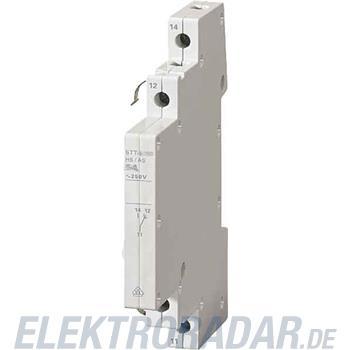 Siemens Hilfsstromschalter mit 1 S 5TT4901