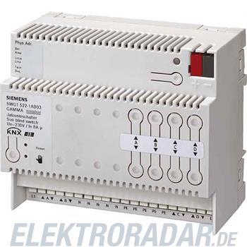 Siemens Jalousie-Schalter 5WG1522-1AB03