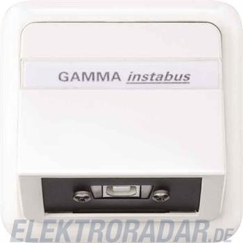 Siemens USB-Schnittstelle 5WG1146-2EB11