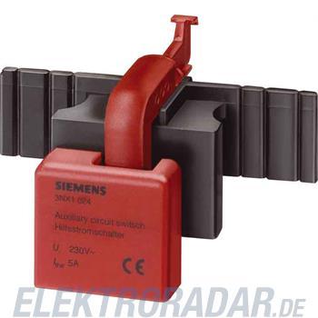 Siemens Signalmelder 3NX1024