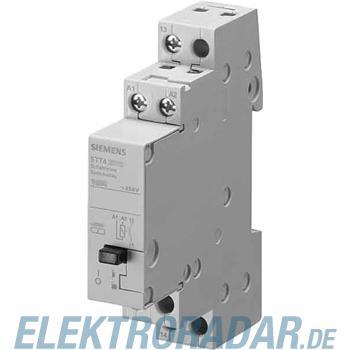 Siemens Schaltrelais 5TT4205-1