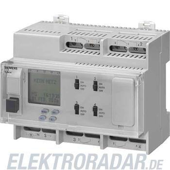 Siemens Digital-Schaltuhr Expert 7LF4444-0