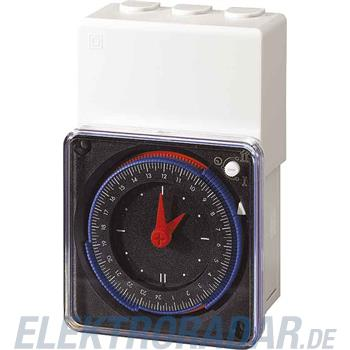 Siemens Synchron-Schaltuhr Tag AP 7LF53010