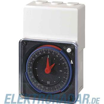 Siemens Quarz-Schaltuhr Tag AP 7LF53050
