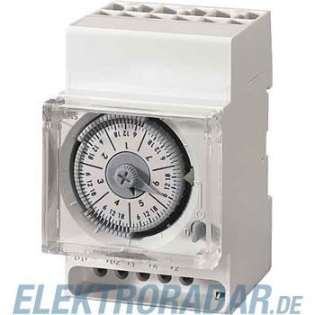 Siemens Quarz-Schaltuhr Tag 7LF5301-6