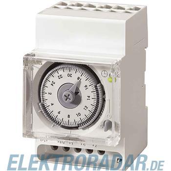 Siemens Quarz-Schaltuhr Tag 7LF53014