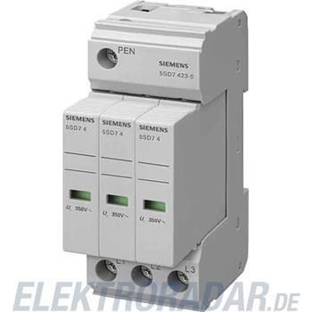 Siemens Überspannungsableiter Typ2 5SD7423-0