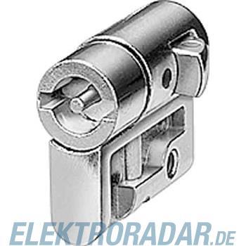 Siemens ALPHA160/400DIN SCHWENKHEB 8GK9560-0KK13