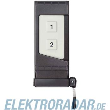 Siemens IR-64K Handsender 5TC6114