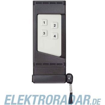 Siemens IR-64K Handsender 5TC6115