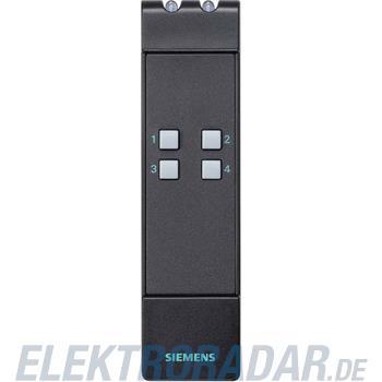 Siemens IR-64K Handsender 4-Kanal 5TC6118