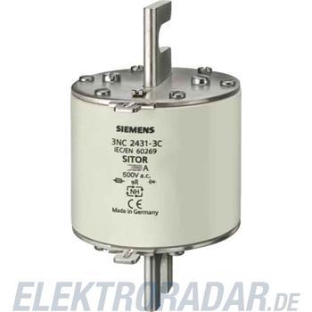 Siemens SITOR-Sicherungseinsatz 3NC8425-3C