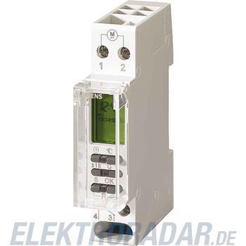 Siemens Digital-Schaltuhr Mini 7LF4401-5