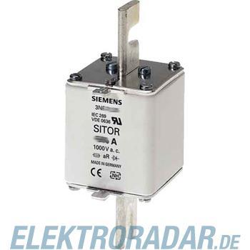 Siemens SITOR-Sicherungseinsatz 50 3NE3334-0B