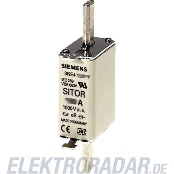 Siemens SITOR-Sicherungseinsatz 40 3NE4102