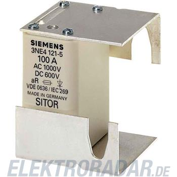 Siemens Sitor-Sicherungseinsatz 3NE4121-5