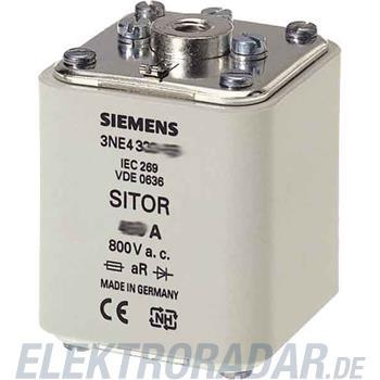Siemens SITOR-Sicherungseinsatz 50 3NE4334-6B