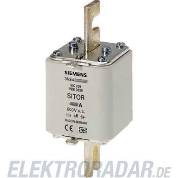 Siemens SITOR-Sicherungseinsatz 71 3NE4337