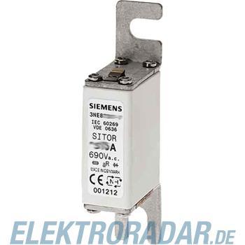 Siemens Sicherungseinsatz 3NE8727-1