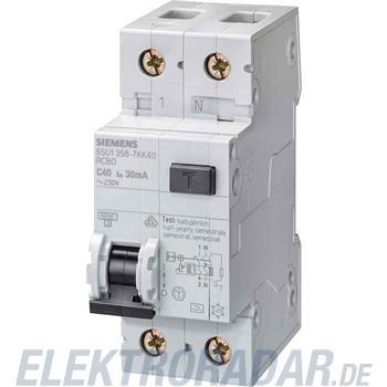 Siemens FI/LS-Schutzeinrichtung 5SU1356-6KK10