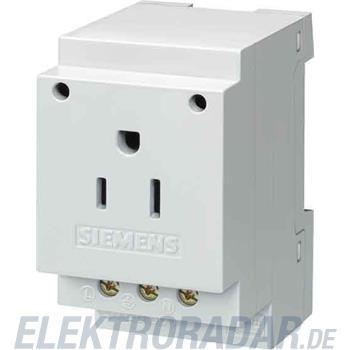 Siemens Steckdose 15A/AC125V nach 5TE6804