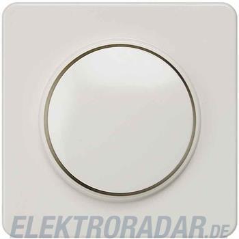 Siemens Abdeckplatte tit/ws 5TC8904