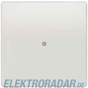 Siemens Medienkoppler 5WG3140-2HB11