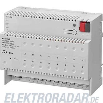 Siemens Binäreingabegerät 5WG1262-1EB01