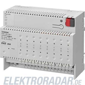 Siemens Binäreingabegerät 5WG1262-1EB11