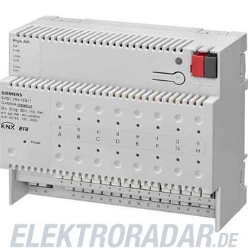 Siemens Binäreingabegerät 5WG1264-1EB11