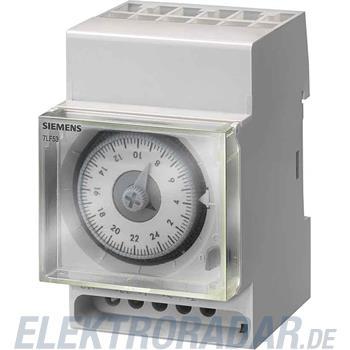 Siemens Quarz-Schaltuhr Woche 1W 7LF5301-7