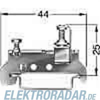 Siemens PE-Klemme Blank Gr.6 8WA1010-1PH01