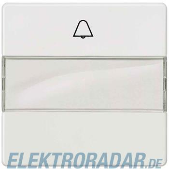Siemens Wippe m.Fenster, Glocke 5TG6215