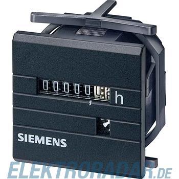 Siemens Zeitzähler 7KT5504