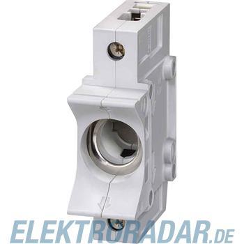 Siemens NEOZED-Sicherungssockel 5SG1301