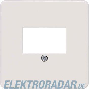 Siemens Abdeckplatte TAE 5TG1800-2