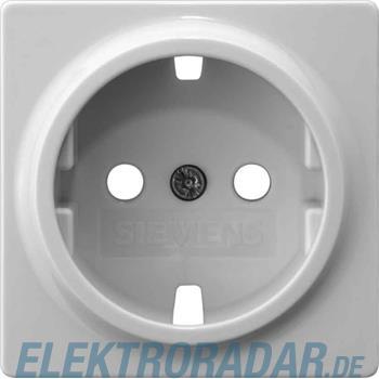 Siemens Abdeckplatte 5UH1064