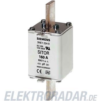 Siemens SITOR-Sicherungseinsatz 3NE1224-0