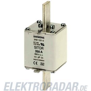 Siemens SITOR-Sicherungseinsatz 3NE1331-0