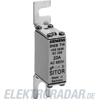 Siemens SITOR-Sicherungseinsatz 3NE1332-0